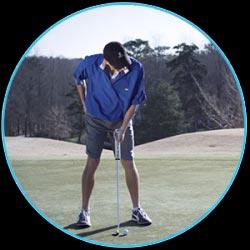 applications_golf-1-250x250