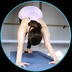 applications_yoga-250x250