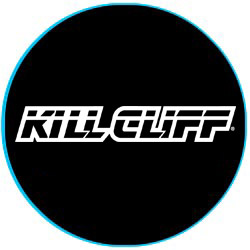 KillCliffLogo