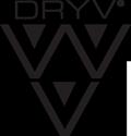 DRYV® Technology