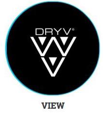 dryvnews